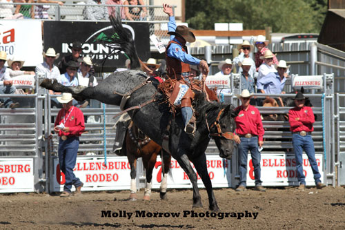 2012 September issue of Western Horseman